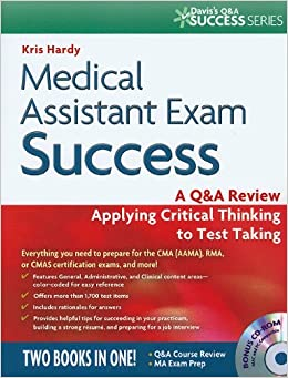 AAMA - Study for the Exam