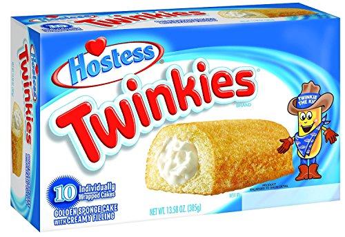 hostess-twinkies-10-ct-sponge-cake-with-creamy-filling-135-oz