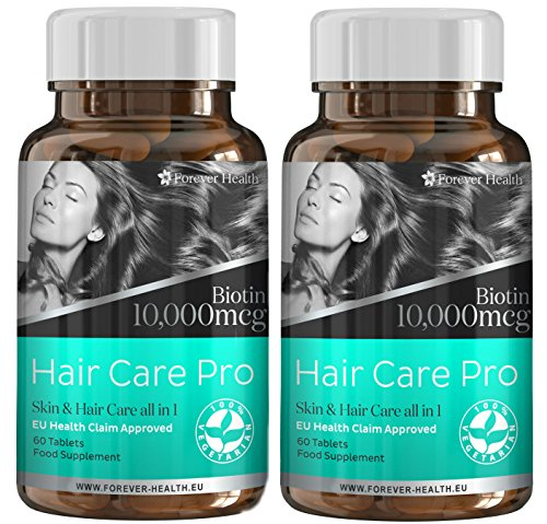 hair-care-pro-with-biotin-natural-hair-thickener-do-you-worry-about-hair-loss-hair-care-pro-can-trea