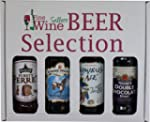 Fine Wine Sellers Mixed Beer Gift Pac...