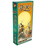 Dixit Origins Card Game