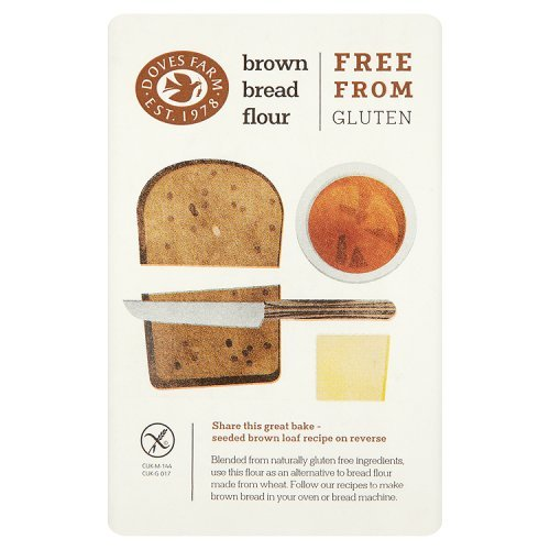doves-farm-g-f-brown-bread-flour-1000-g