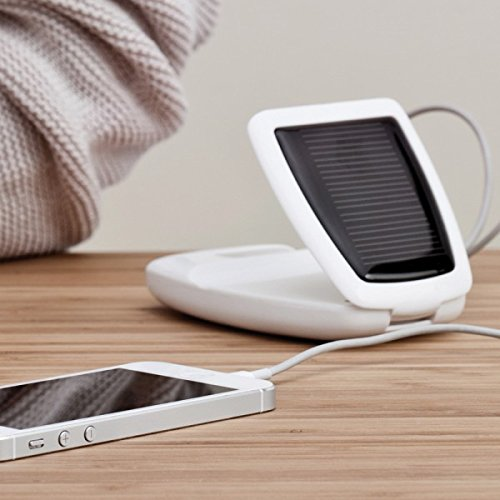 XD-Design-Tab-2600mAh-Solar-Power-Bank