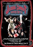 Image of Jesus Christ Vampire Hunter (Special Edition DVD)