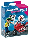 Playmobil 4780 Collectable Boys with...