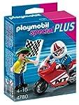 Playmobil 4780 Specials Plus Boys wit...