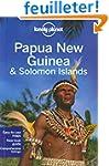 Papua New Guinea & Solomon islands 9