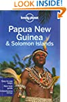 Lonely Planet Papua New Guinea & Solo...