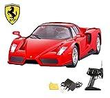 1:14 Official Ferrari Enzo RC Radio Controlled Electric