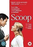 Scoop [DVD]