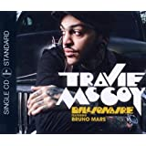 Billionaireby Travie McCoy