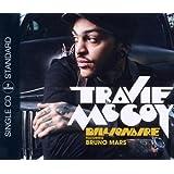 Billionaireby Travie McCoy