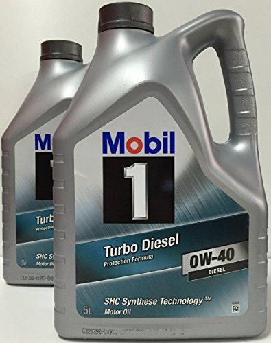 mobil-1-turbo-diesel-0w-40-10-lts-2x5-lts
