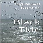 Black Tide: A Lewis Cole Mystery | Brendan Dubois