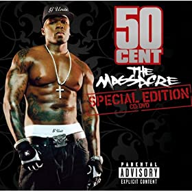 50 cent im supposed to die tonight mp3