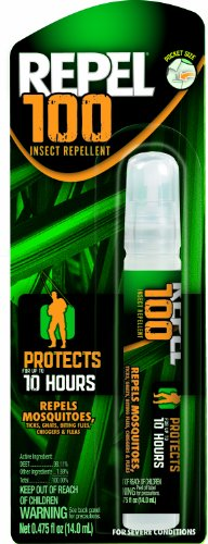 repel-94098-1-100-percent-deet-insect-repellent-pen-size-pump-spray-0475-ounce-case-pack-of-6