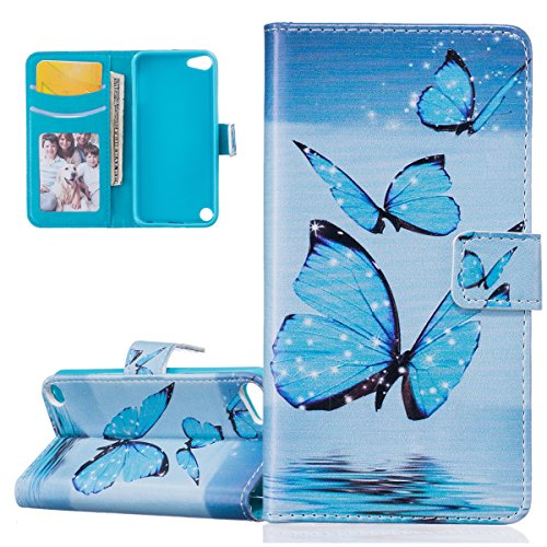 ipod-touch-6g-case-ipod-touch-5-flip-case-isaken-pu-leather-cover-for-apple-ipod-touch-5th-6th-gener