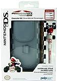 PDP Universal DS Character Kit – Mario Kart