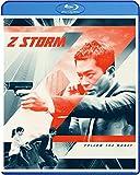 Z-Storm [Blu-ray]