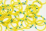 三味線2の絹糸 富士糸(14-2)5本セット