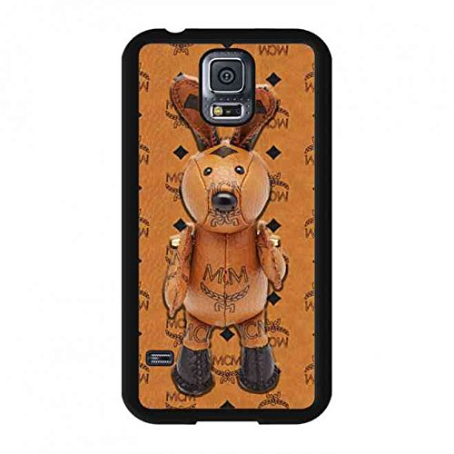 mcm-modern-creation-munich-cover-luxury-brand-fashion-mcm-mcm-rabbit-case-cover-for-samsung-galaxy-s