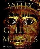 Valley of the Golden Mummies