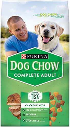 purina-dog-chow-dry-dog-food-complete-adult-88-pound-bag-pack-of-1-by-purina-dog-chow