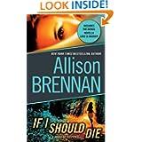 Should bonus novella Murder ebook