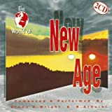 echange, troc Artistes Divers - The World Of New Age