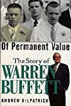 Of Permanent Value: The Story of Warren Buffet