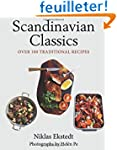 Scandinavian Classics: Over 100 Tradi...