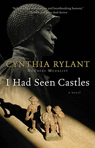 i had seen castles I had seen castles by rylant, cynthia and a great selection of similar used, new and collectible books available now at abebookscom.