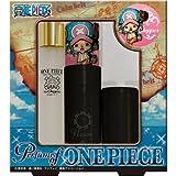 NESCRE Perfume of ONEPIECE Ver.chopper 15mL 専用バッグインケース付 日本製 【HTRC3】
