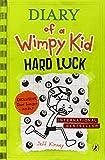 HARD LUCK (Wimpy Kid 8)