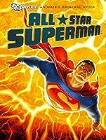All-Star Superman [HD]