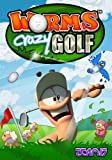 Worms Crazy Golf [Download]