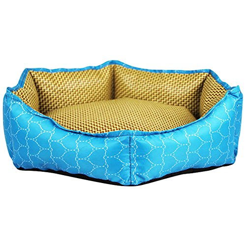 pet-dog-esagonale-wok-pad-estraibile-e-lavabile-estate-nido-wengxiwo-due-colori-sono-disponibili-col