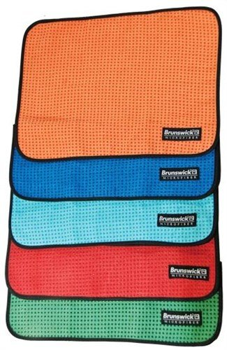 brunswick-microfiber-dot-towel