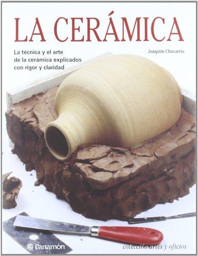 la-ceramica-artes-y-oficios