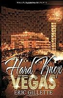 Hard Knox Vegas