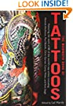 The Mammoth Book of Tattoos (Mammoth...