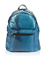 Housebags Mochila (Azul)