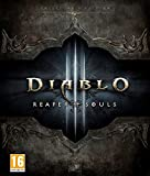 Diablo III : Reaper of Souls - édition collector - Best Reviews Guide