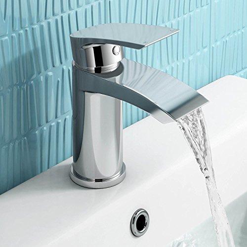 emporium-enigma-de-bain-robinets-de-salle-de-bain-chrome-mitigeur-lavabo-robinet-chrome-etui-a-rabat