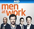 Men at Work [HD]: The Art of Smack Talk [HD]