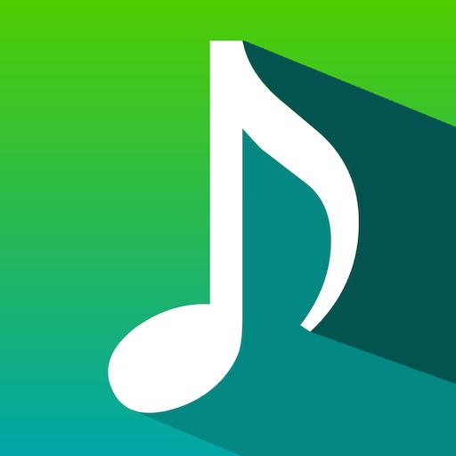 無料で音楽聴き放題!!-MusicRay-最高音質