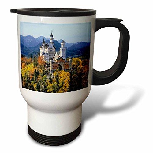 3drose-tm-81792-1-neuschwanstein-castle-bavaria-germany-eu10-rer0071-ric-ergenbright-travel-mug-14-o
