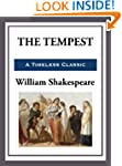 The Tempest: Modern Text (The Contemp...