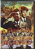La Brigada Del Diablo (The Devil'S Briga [DVD]