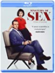 Masters Of Sex - Stagione 01 (4 Blu-R...